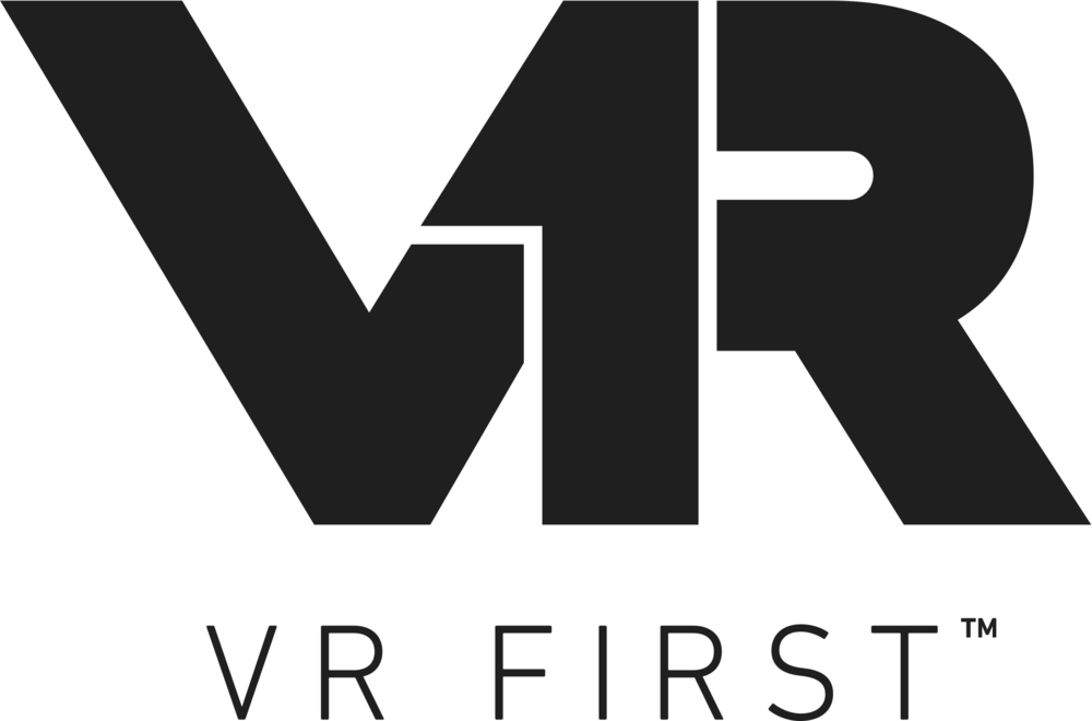 VRFIRST_logo_black.png