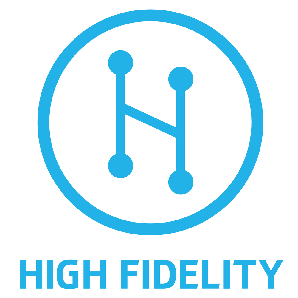 Vector-Logo-HighFidelity-Stacked-PrimaryBlue-01.png