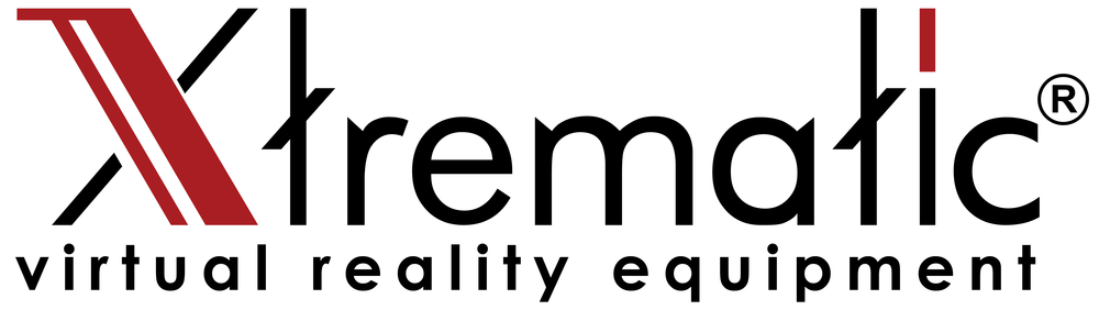 xtrematic_logo R_virtual reality equipment-01.png
