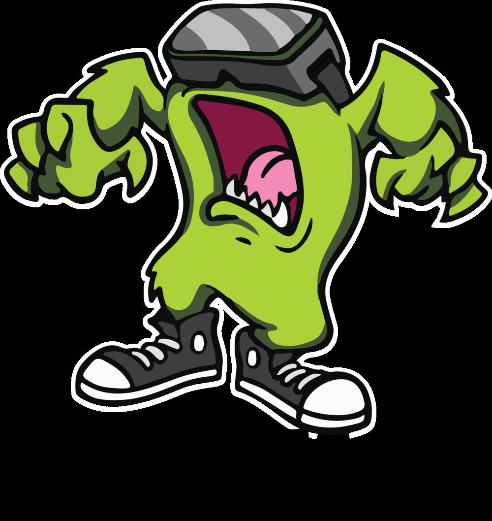 MonsterVRLogoTrans(1).png