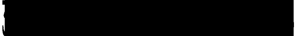 360designs_black_1000px.png