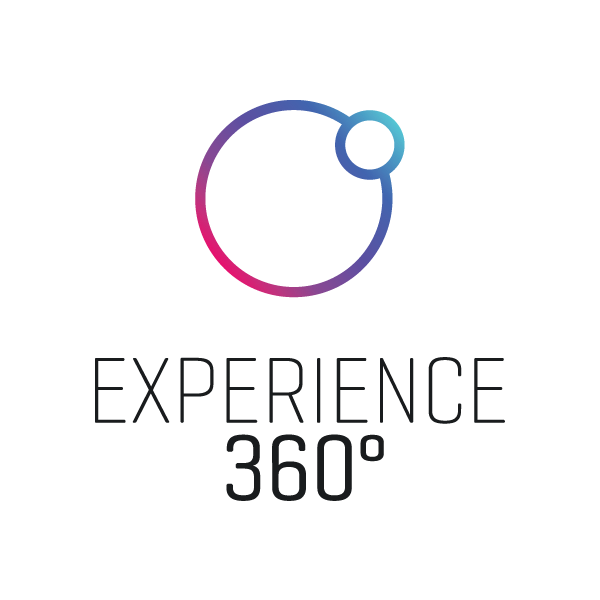Experience 360