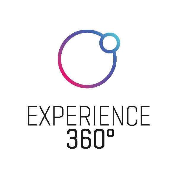 MadisonExperience360.png