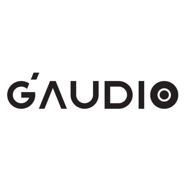G'AUDIO