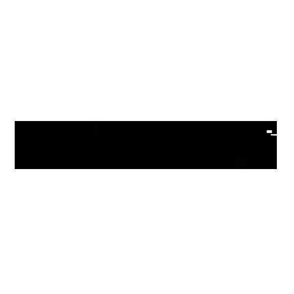 Mogura VR