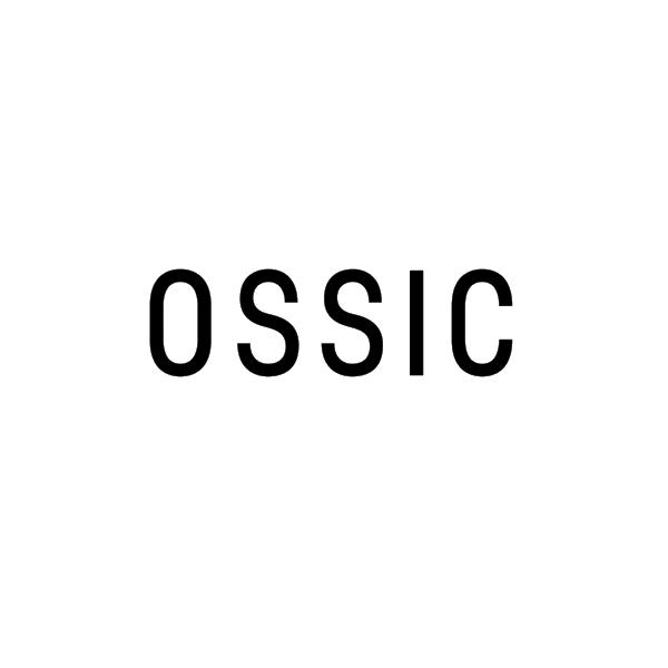 OSSIC