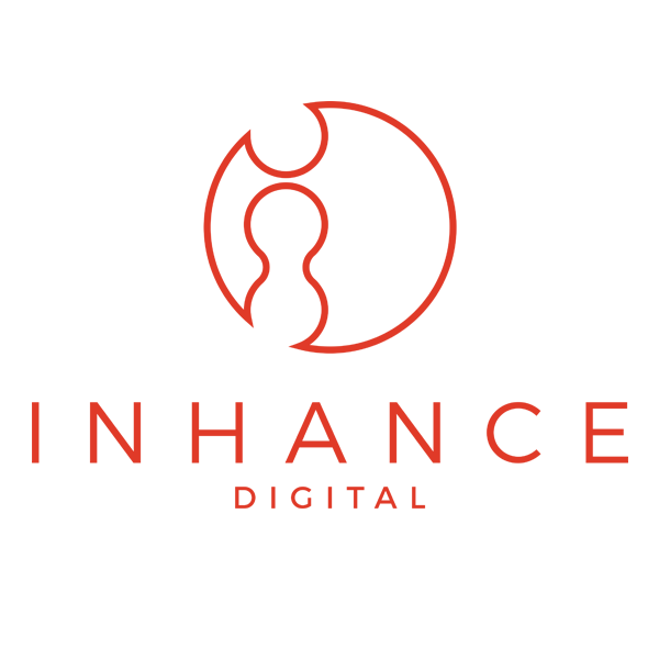 Inhance Digital