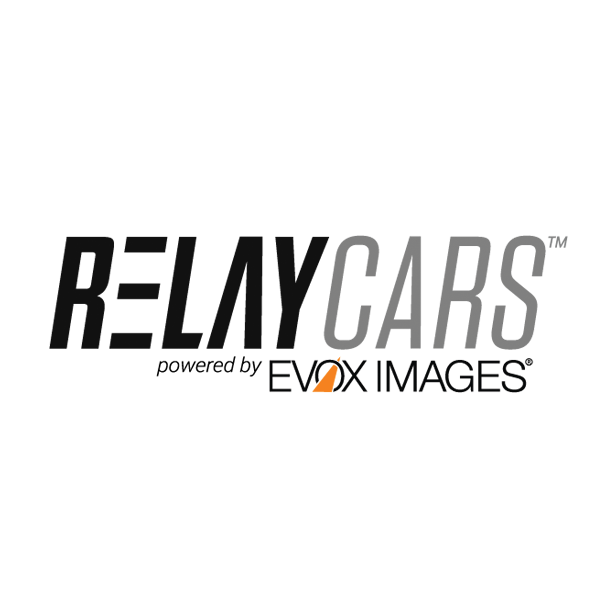 Relay Cars by EVOX