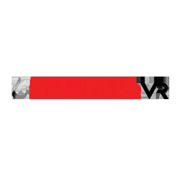 Fluidcast VR