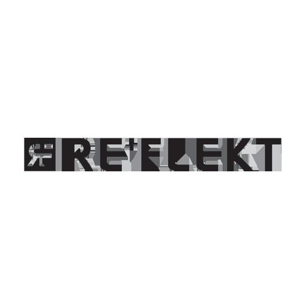 RE'FLEKT