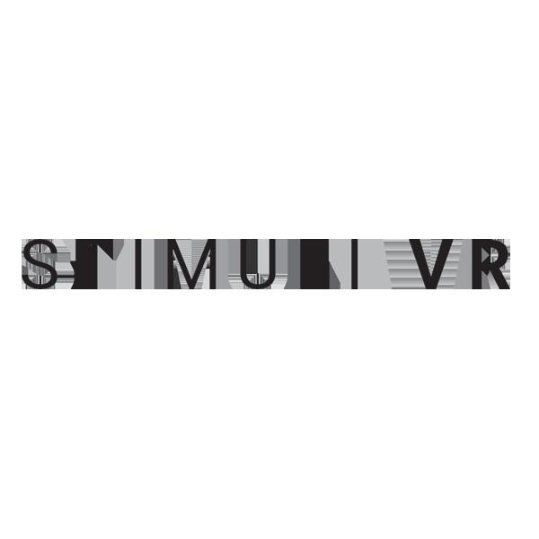 Stimuli VR