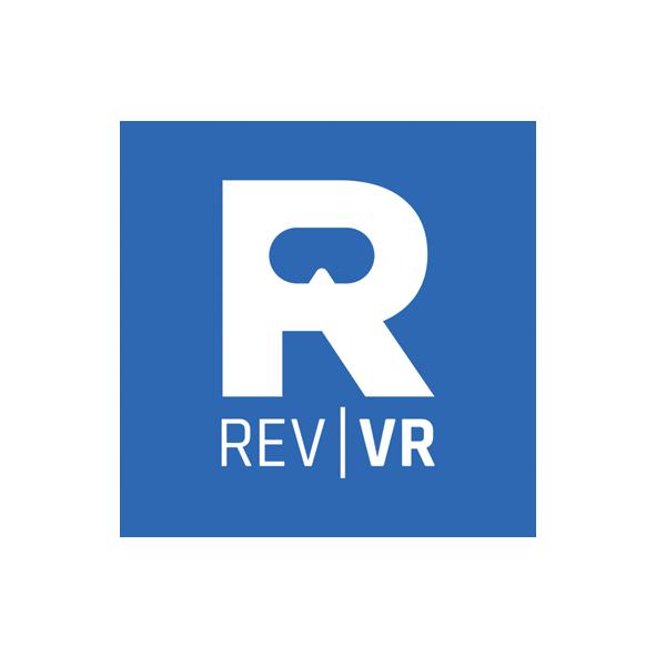 REV VR