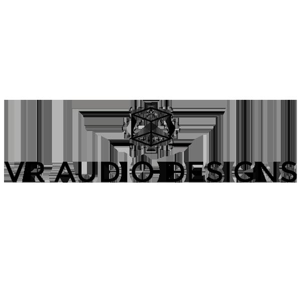 VR Audio Designs