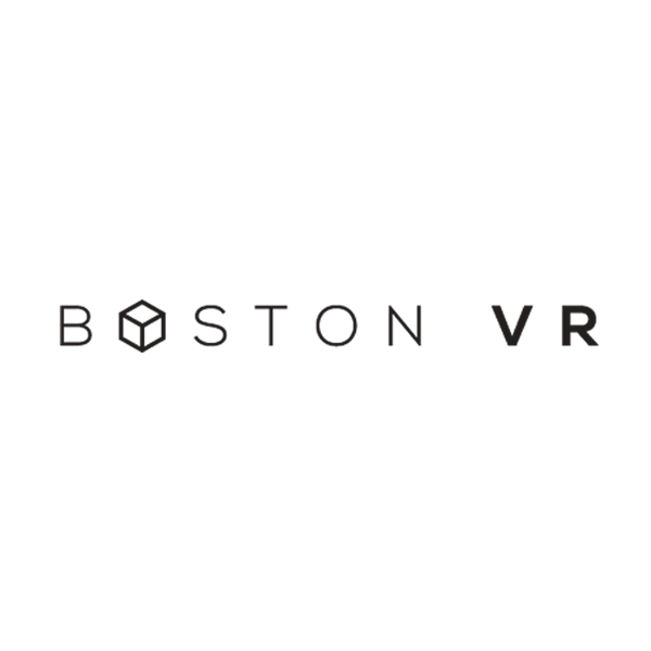 Boston VR