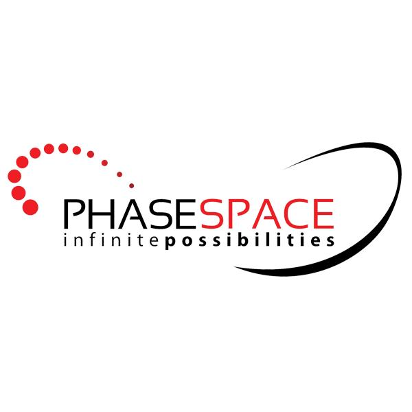 Phasespace
