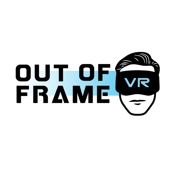Out of Frame VR