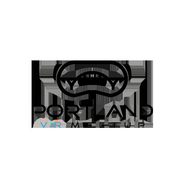 Portland VR Meetup