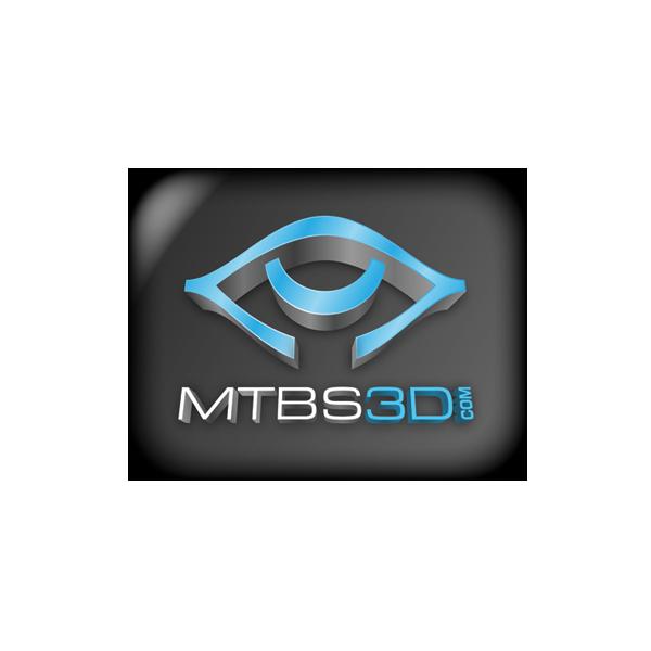 MTBS 3D