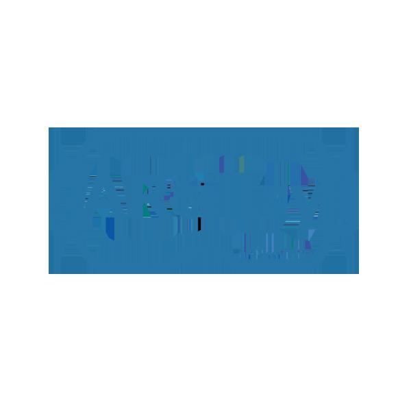 Artillry