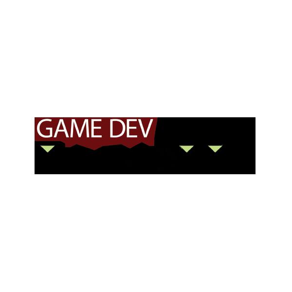 Game Dev Drink Up
