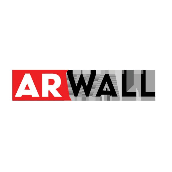 AR Wall