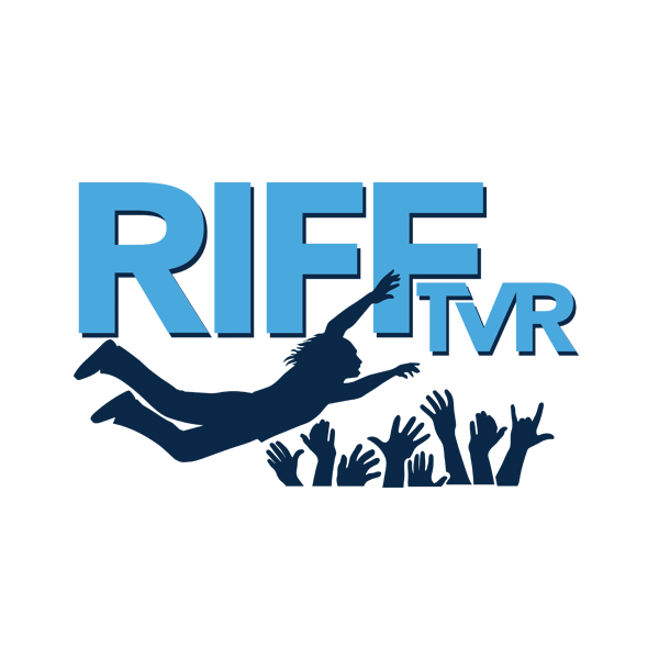 RIFF.TVR