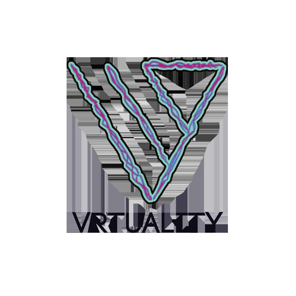 VRTUALITY