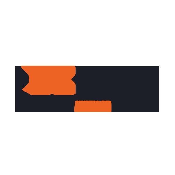OCU3D