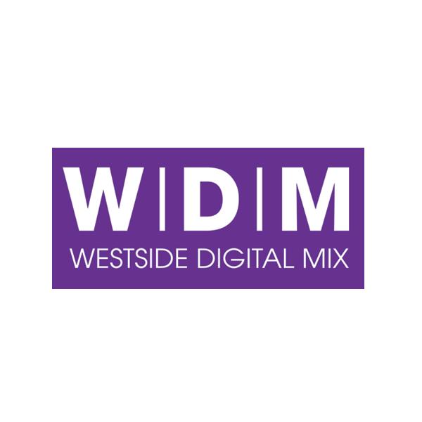 Westside Digital Mix