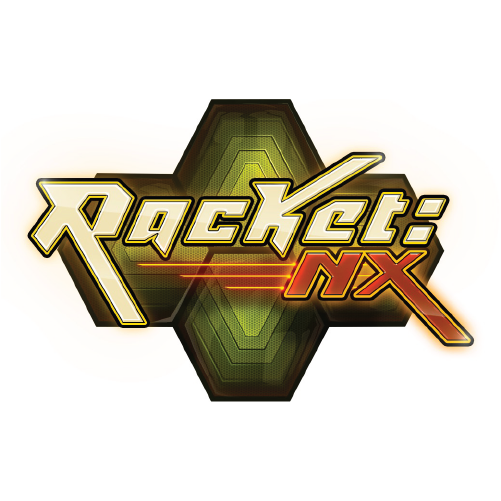 RacketNX 500px.png