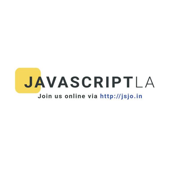 Javascript LA