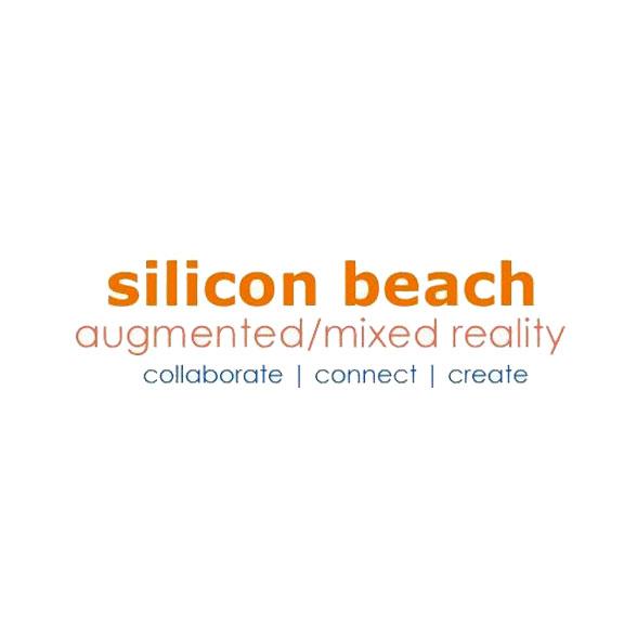 Silicon Beach Augmented/Mixed Reality