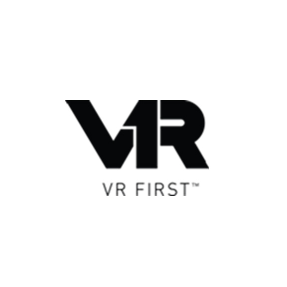 VR First