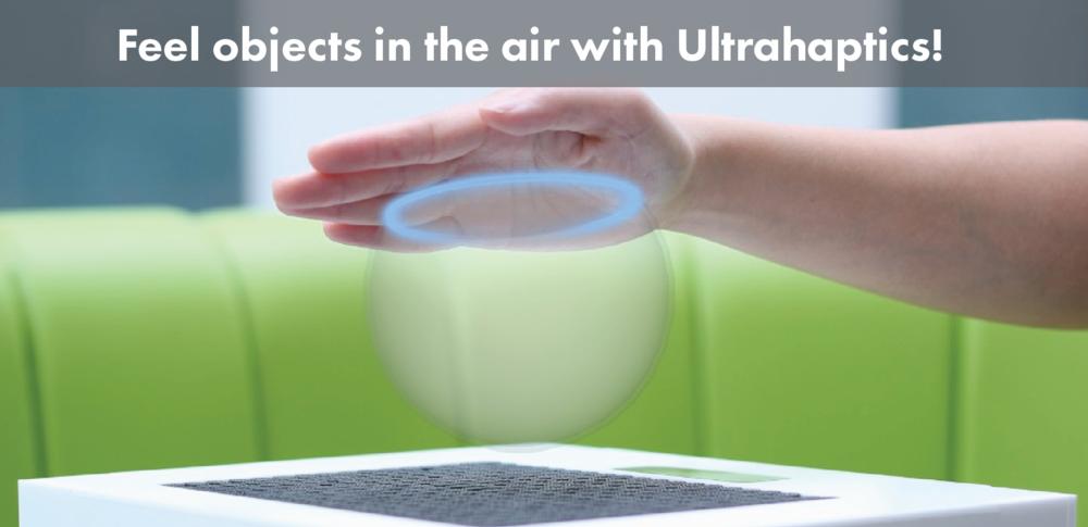 ultrahaptics vrla website.png