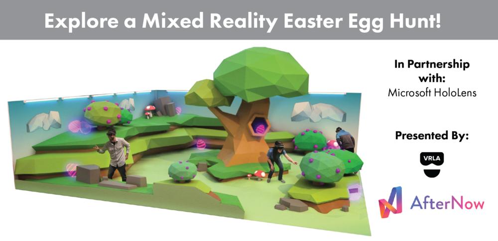 Easter Egg Website.png