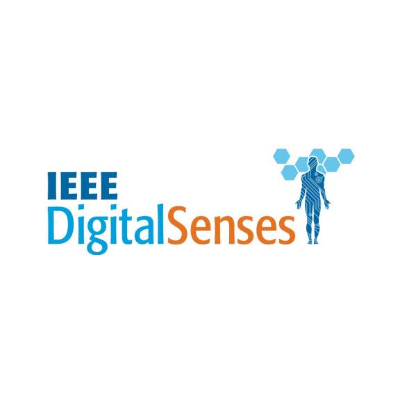 IEEE Digital Senses