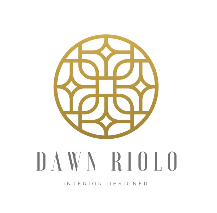 Dawn Riolo Design