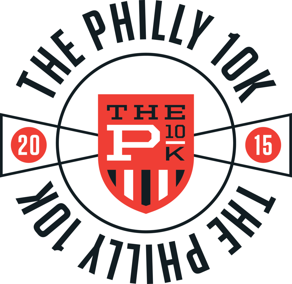 The Philly 10K