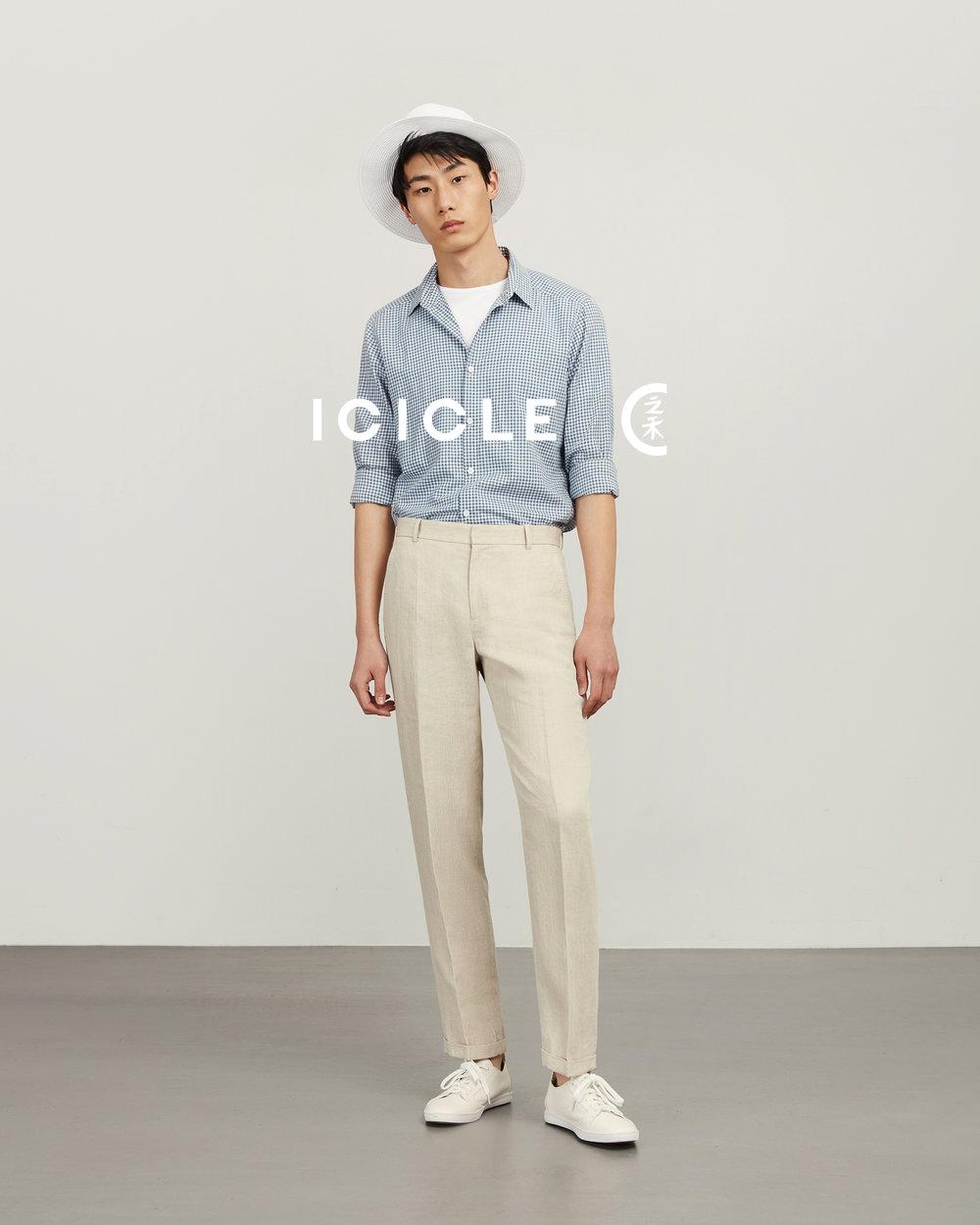 ICICLE男装天猫2385.jpg