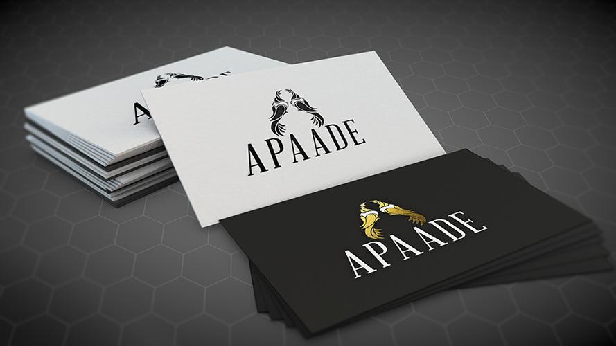APAADE Logo