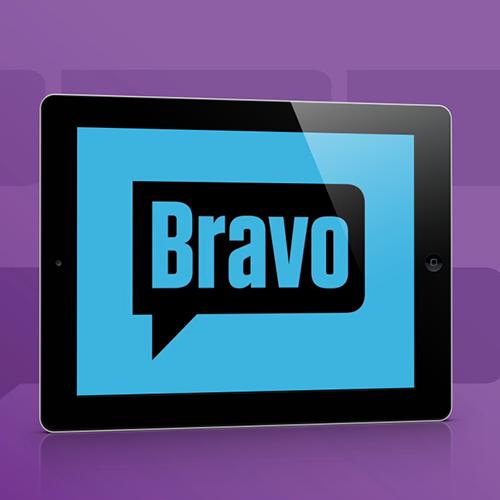 Bravo Prrogramming App
