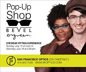 900_49. Bevel SF Retailer JWeekly Banner AD_FN[1].jpg