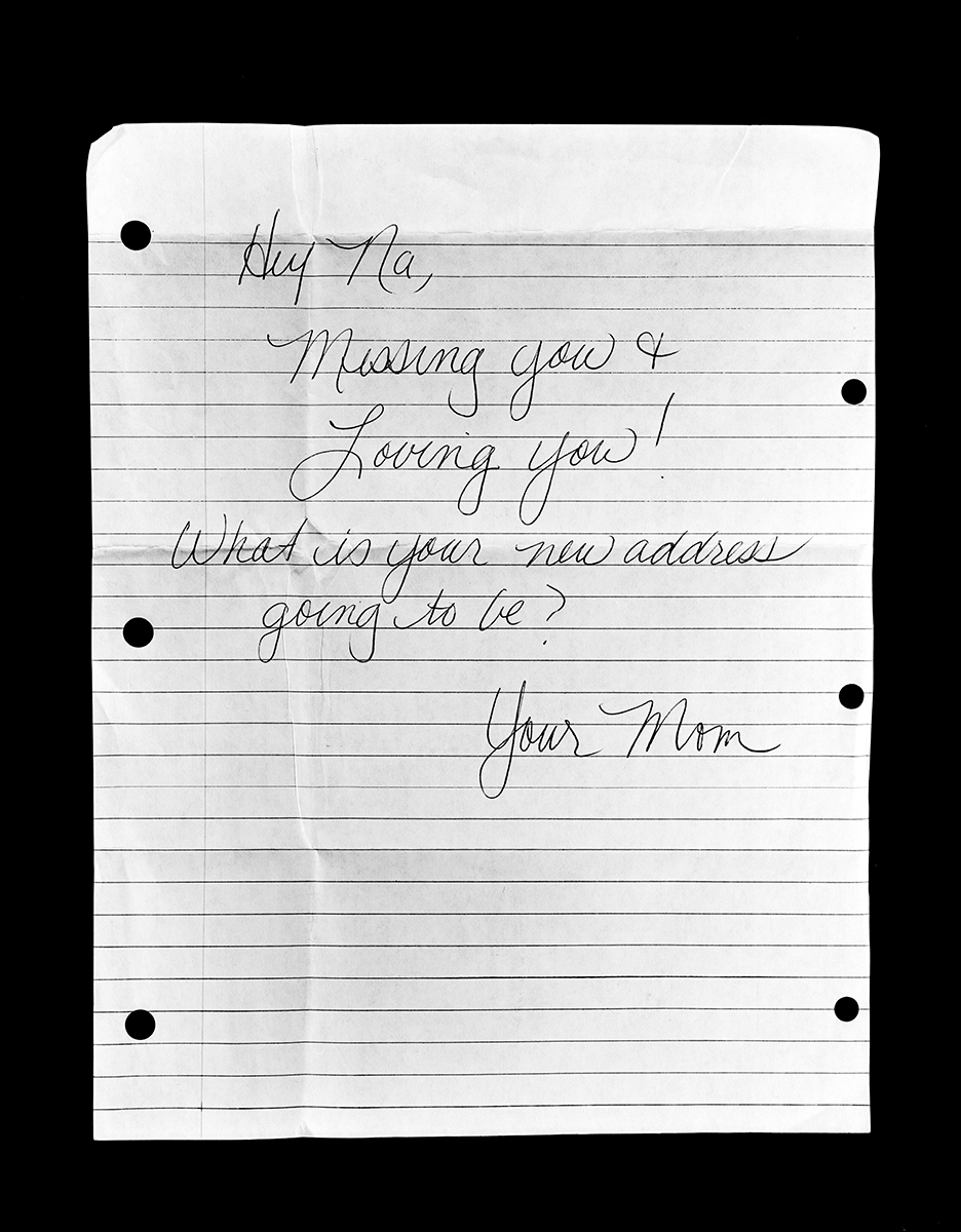 Letter_22.JPG