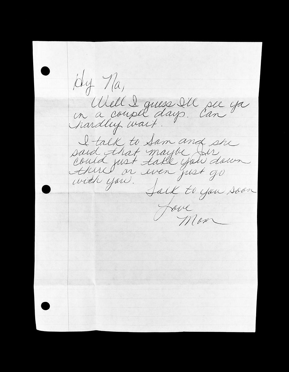 Letter_24.JPG