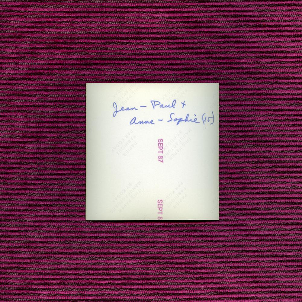 Jean_Paul_Anne_Sophie copy.JPG