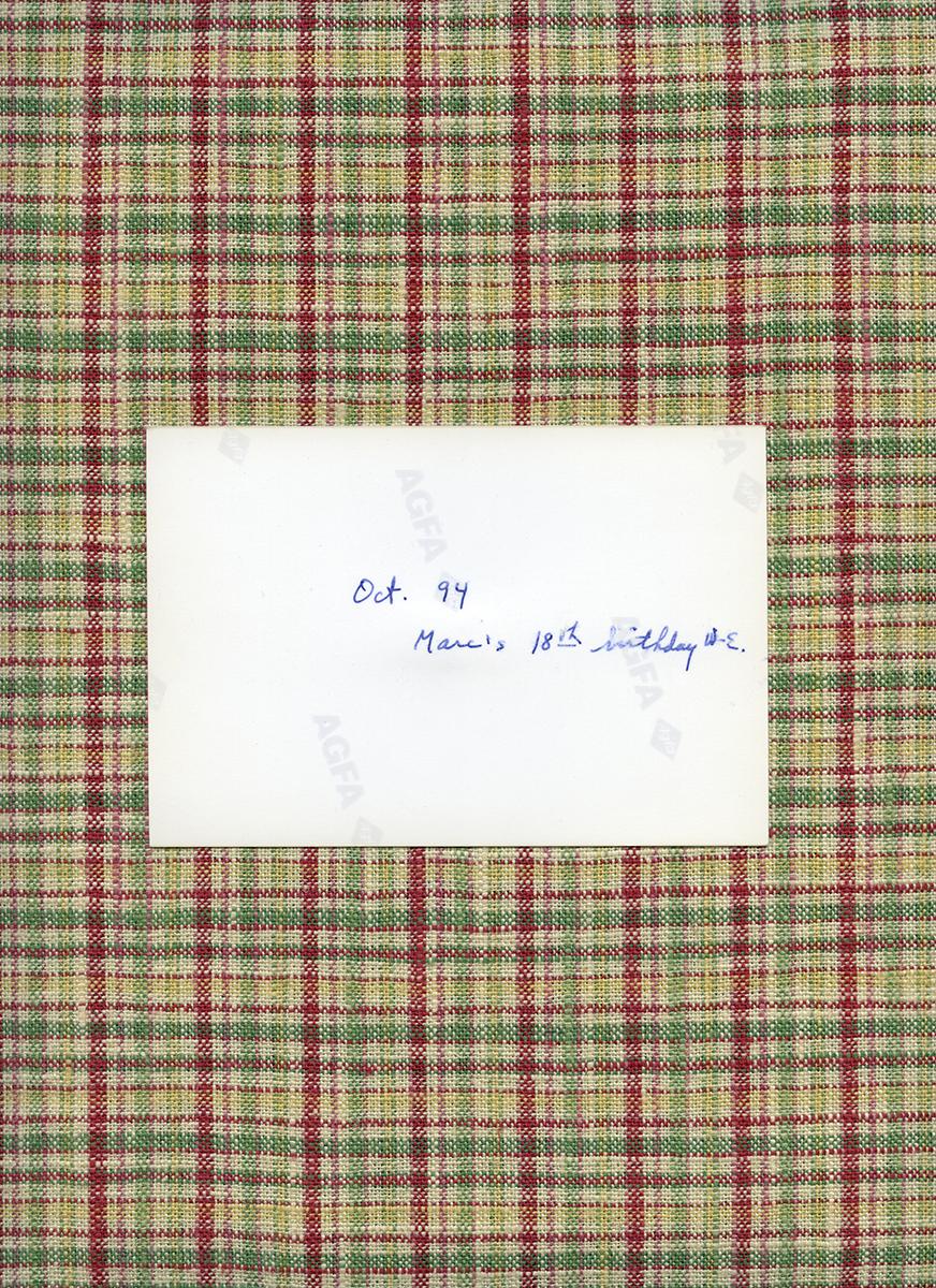 Marc's_18th_Birthday copy.JPG
