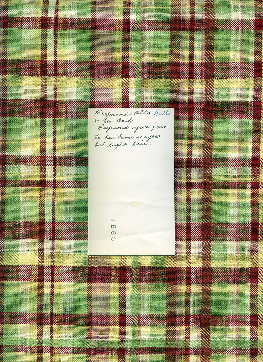 Raymond_Otto_Hults_&_his_Dad copy.JPG