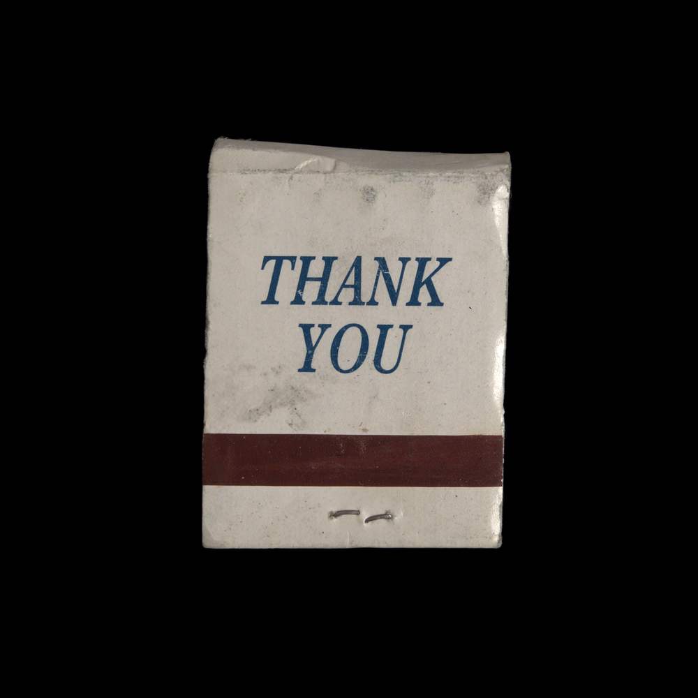 MatchBook Archive_32.JPG