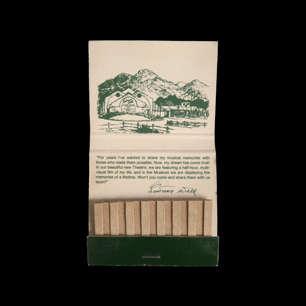 MatchBook Archive_38.JPG