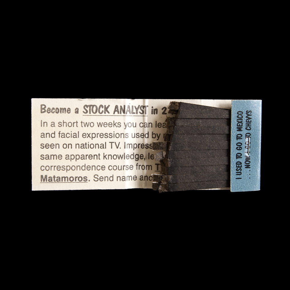 MatchBook Archive_57.JPG